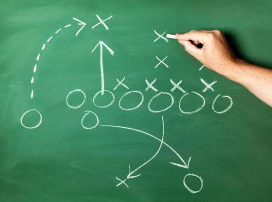 Система ставок на спорт